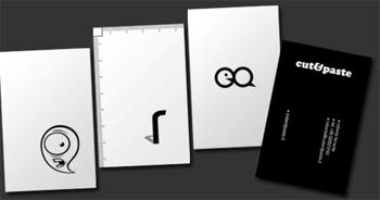 businesscards-blackwhite.jpg