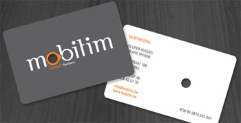 businesscards-holemobilim.jpg