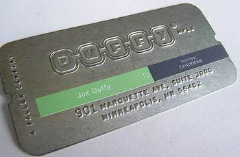 businesscards-metaltag.jpg