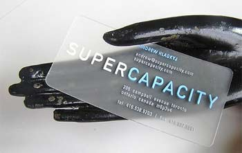 businesscards-transparent.jpg