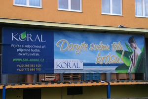 banner_koral_spa_small-1.jpg